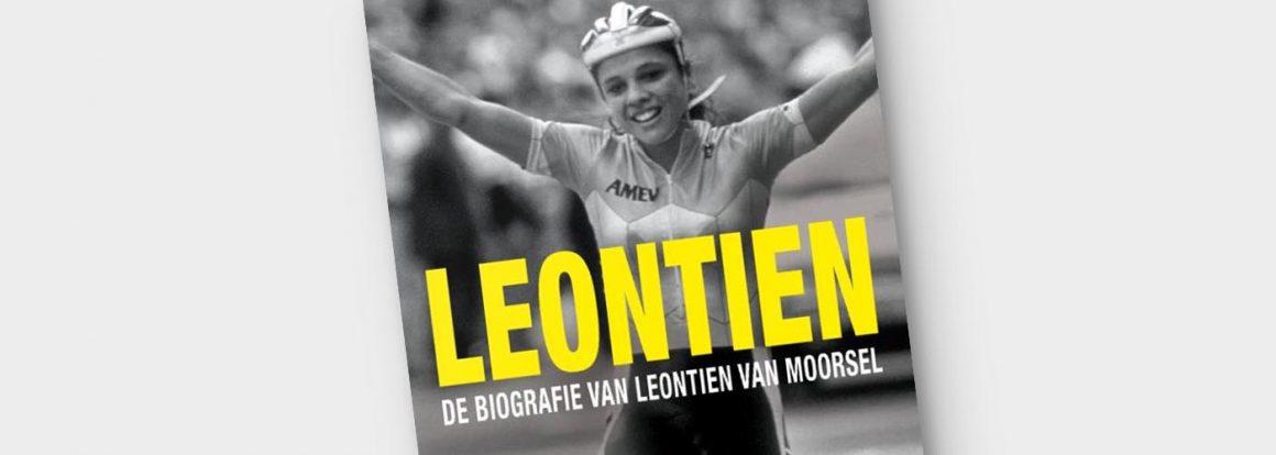 Leontien - Gert Jan de Vries