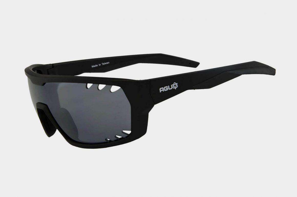 AGU Beam fietsbril