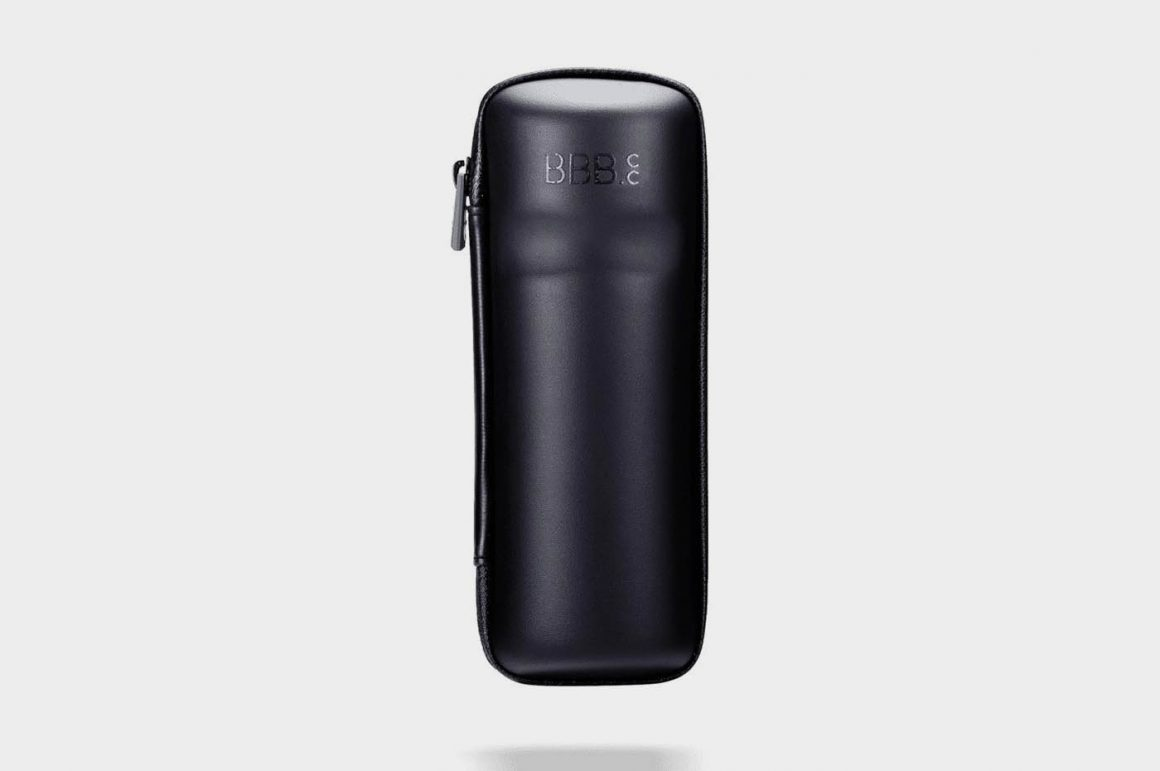BBB cycling softcase