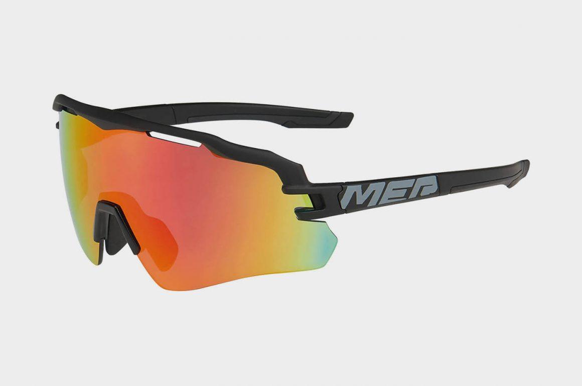 Merida Race fietsbril