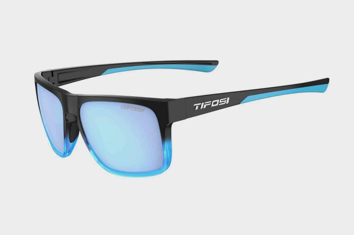 Tifosi Swick fietsbril