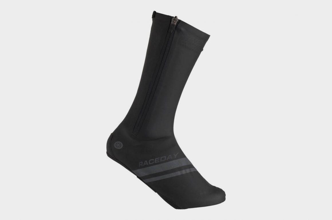 AGU Rainproof overschoenen