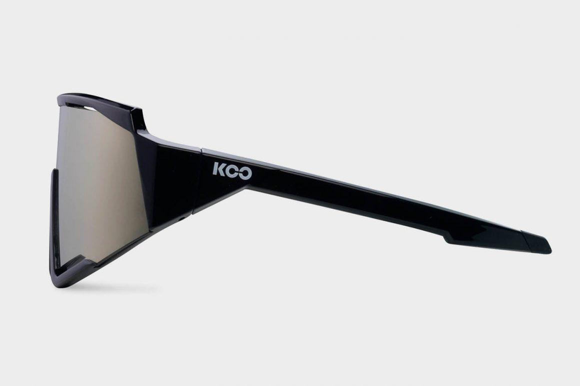 Koo Spectro zonnebril