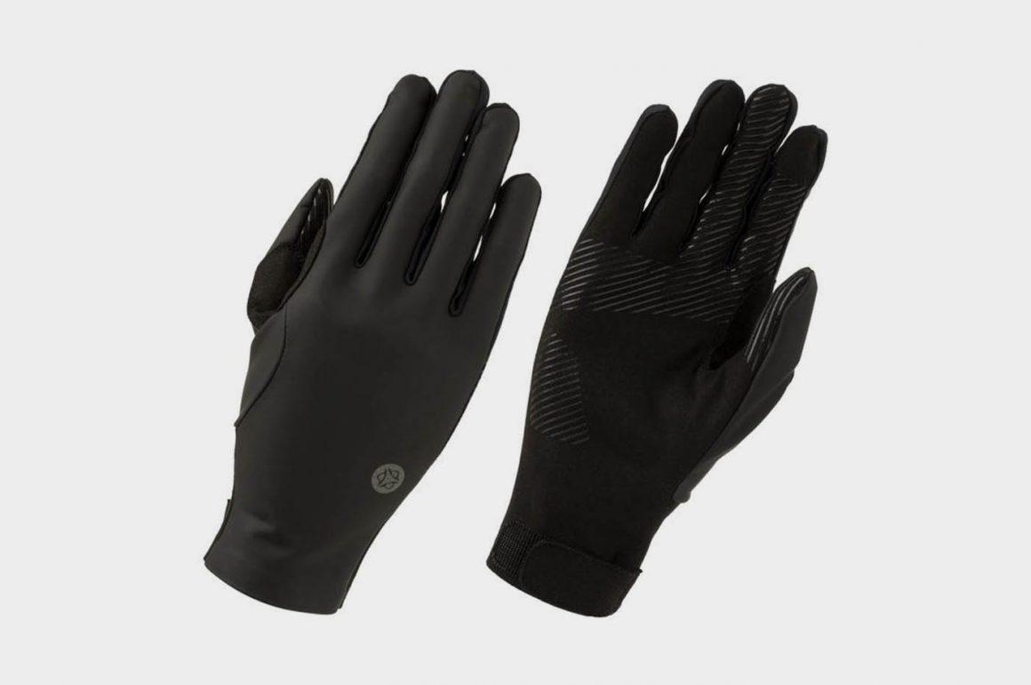 Agu Raceday Gloves