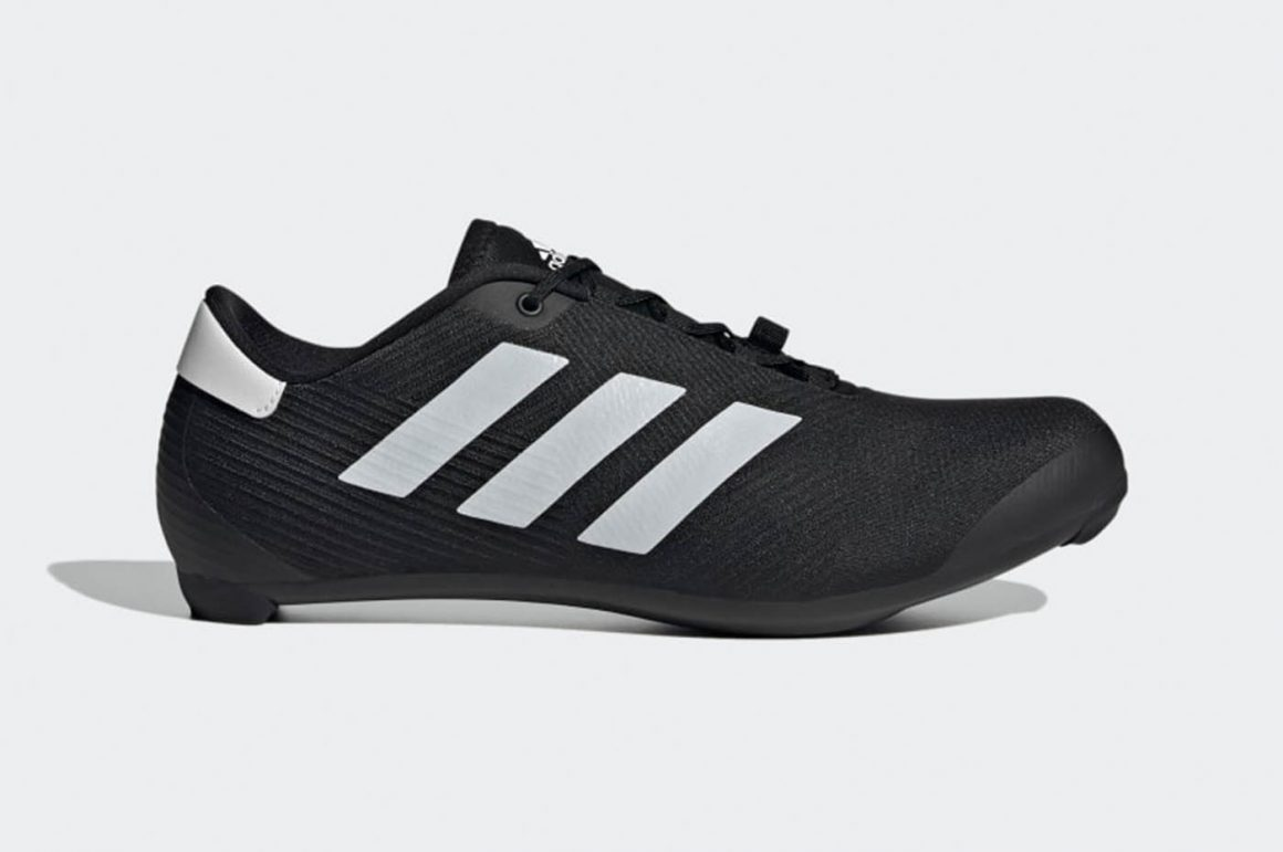 Adidas fietsschoenen