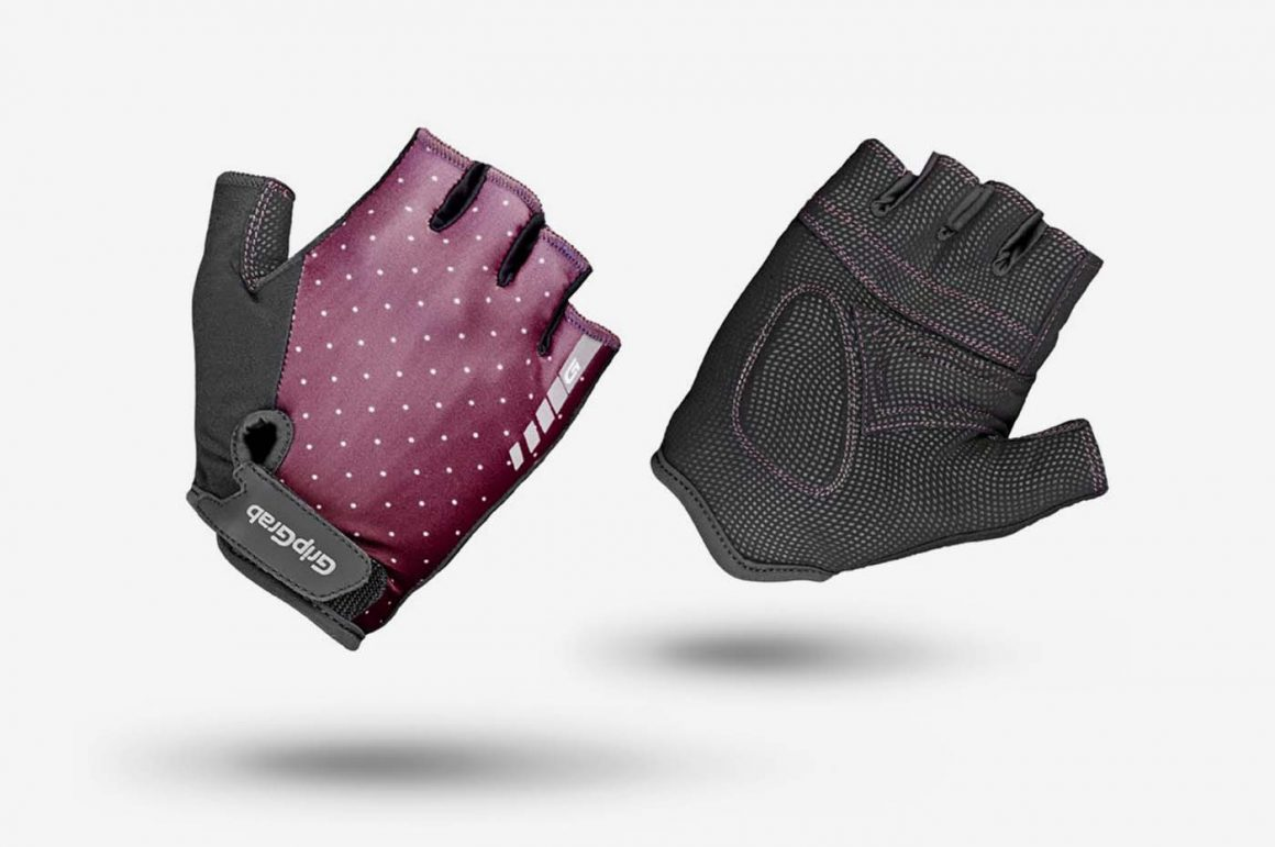 GripGrab Rouleur Lady Gloves