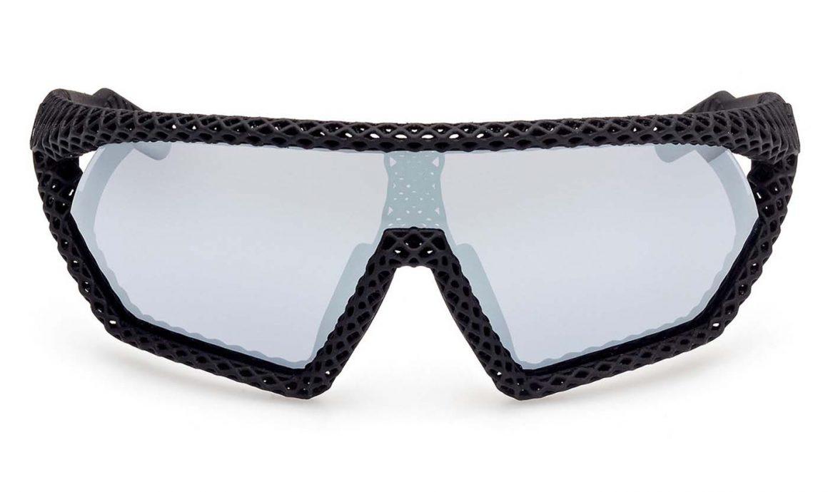 Adidas 3D CMPT zonnebril