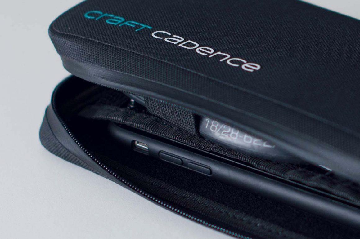 Craft Cadence Essentials Case