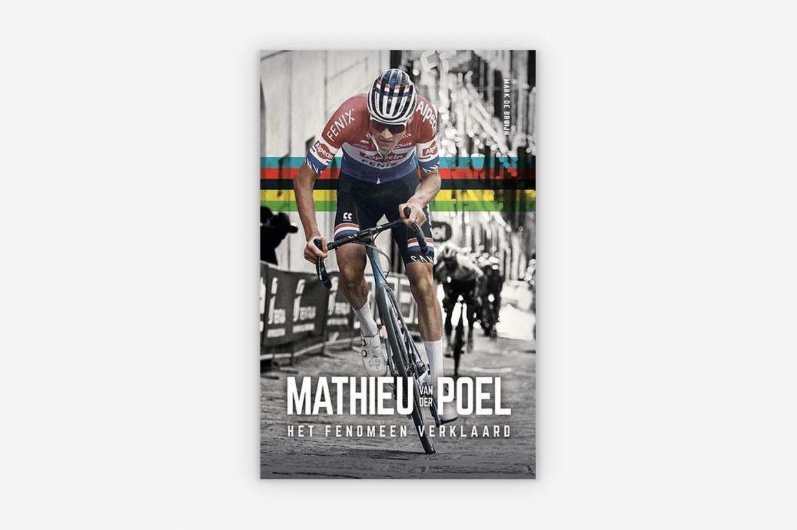 Mathieu van der Poel - Het fenomeen verklaard